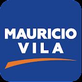 Mauricio Vila Dosal
