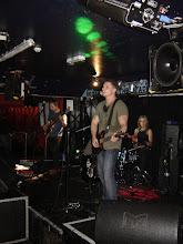 Photo: N.O.J.U.S. nojus.com