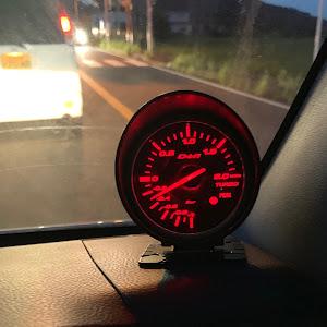 アトレーワゴン S331G カスタムRSリミテッドのカスタム事例画像 あにん@じゃじゃ馬エイトさんの2019年09月08日16:12の投稿