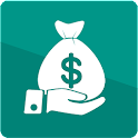 As Minhas Finanças by 7c icon