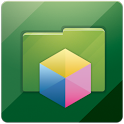 AntTek Explorer ProKey icon