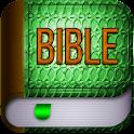 Holy bible NIV icon