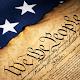 U.S. Constitution for PC Windows 10/8/7