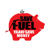 PCRA2 - Fuel Saving Tips-Tabs