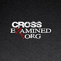 Cross Examined icon