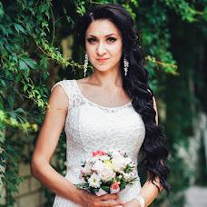 Wedding photographer Artur Morgun (arthurmorgun1985). Photo of 31.07.2016
