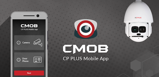 gCMOB - Apps on Google Play
