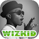 Download Wizkid - best hits 2019 - without net For PC Windows and Mac