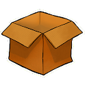 Caja de Juguetes icon