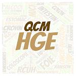 QCM GASTRO 1.2.0