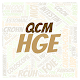 QCM GASTRO Download on Windows