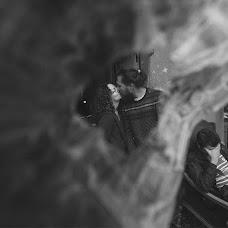 Свадебный фотограф Эмин Кулиев (Emin). Фотография от 26.11.2013