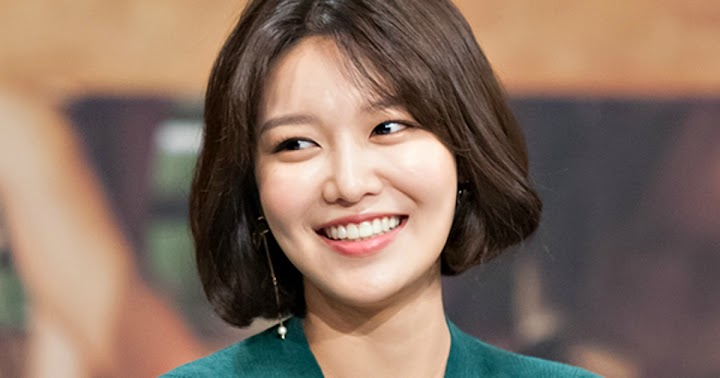 Sooyoung kyuhyun dating