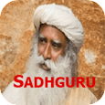Sadhguru Famous Quotes