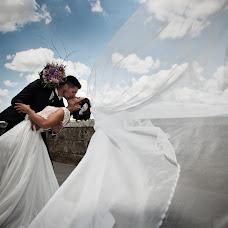 Wedding photographer Maurizio Crescentini (FotoLidio). Photo of 13.10.2018