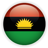 Biafra News + TV + Radio App