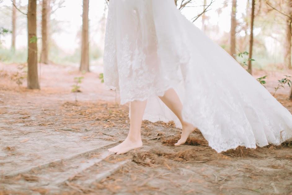 Amazing grace 攝影美學,自助婚紗,美式婚紗,台中婚紗,台北婚紗