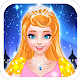 Fashion Star Dress Up Salon - Makeover Girl Game (game)