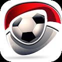 Diretta Goal Livescore - Direttagoal.it icon