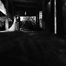Fotógrafo de bodas Ramón Serrano (ramonserranopho). Foto del 12.08.2017