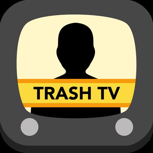 Trash TV Maker