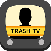 Trash TV Maker