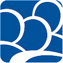 PeoplesBank Mobile Access icon