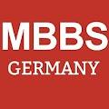 MBBS GERMANY