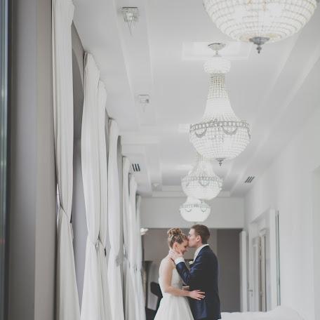 Wedding photographer Elise Barrios (barrios). Photo of 11.06.2015