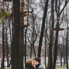 Wedding photographer Svetlana Panova (swetlans). Photo of 01.01.2016