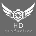 HD Production icon
