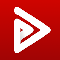 F1TV Viewer for Android TV icon