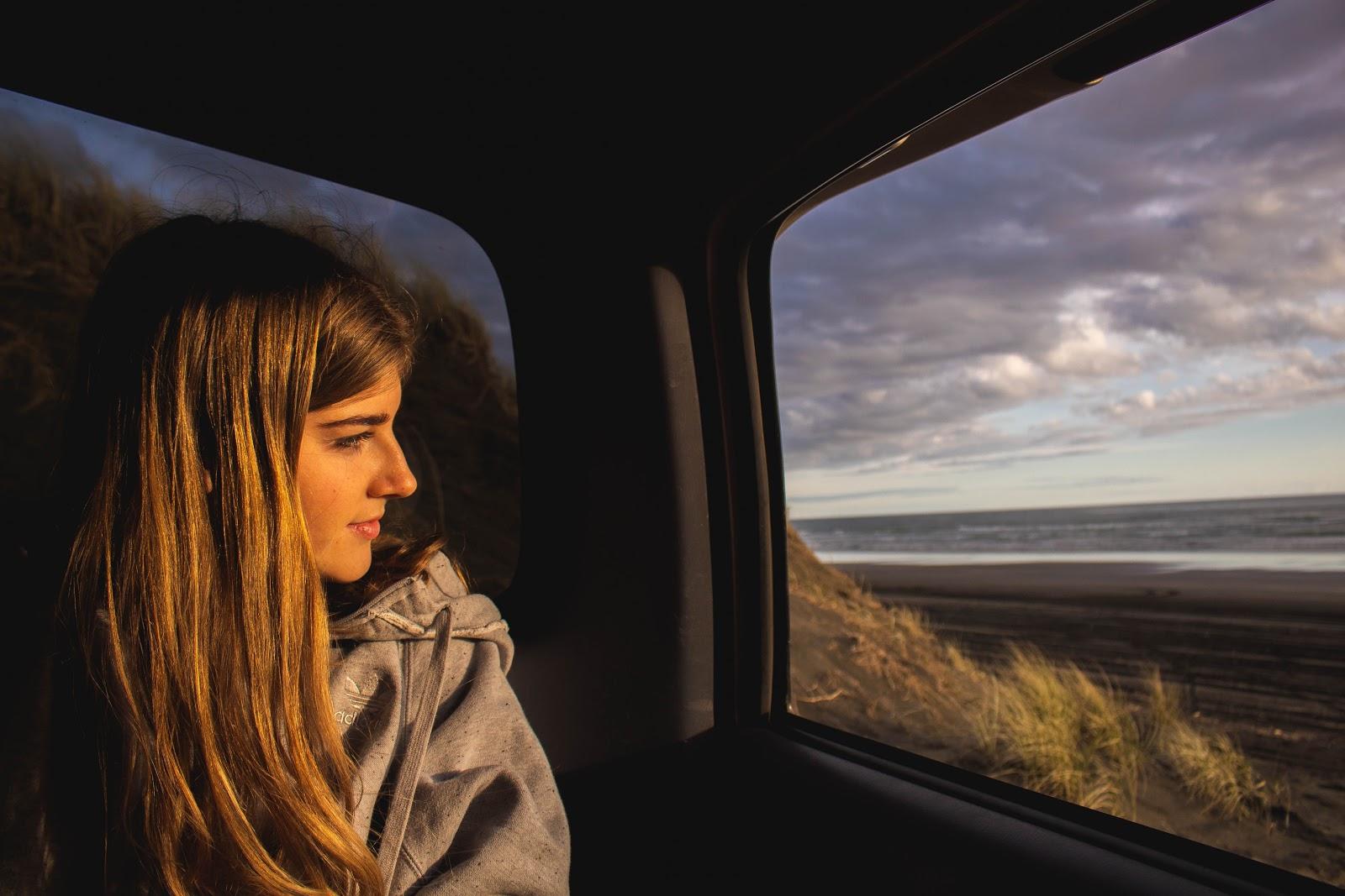 Hygge: The Danish Art of Living Simply