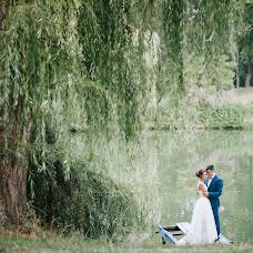 Wedding photographer Maksim Ilgov (iLgov). Photo of 08.02.2018