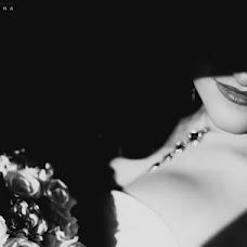 Wedding photographer Elena Zayceva (Zaychikovna). Photo of 29.09.2014