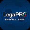 Lega Pro icon