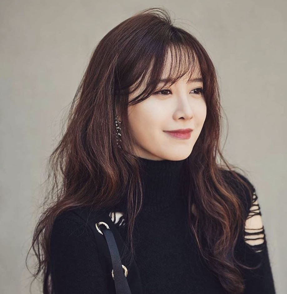 hyesun5