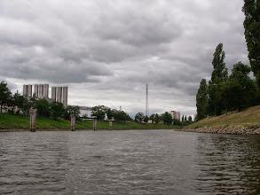 Photo: Oława