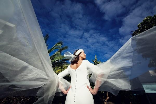 Fotógrafo de bodas Marcelo Damiani (marcelodamiani). Foto del 26.04.2018