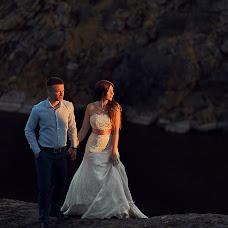 Wedding photographer Aleksey Kononenko (kononenko7). Photo of 06.02.2018