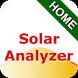 SolarAnalyzer Home for Android™ apk