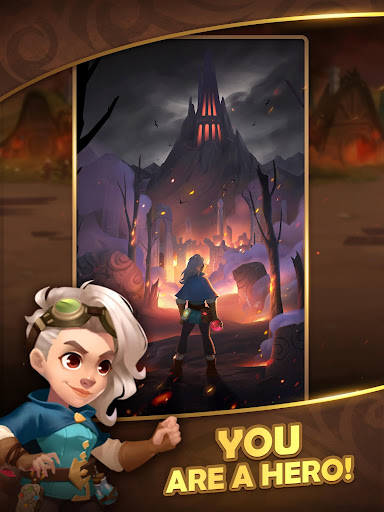 Puzzle Battle 1.0.6 screenshots 13