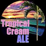 Four Mile Tropical Cream