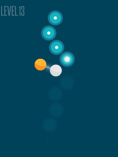 Circle Path- screenshot thumbnail
