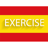 Spanish Exercise