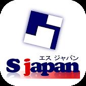 海外ドラマや映画、アニメなど中古DVD通販【S japan】 Mod