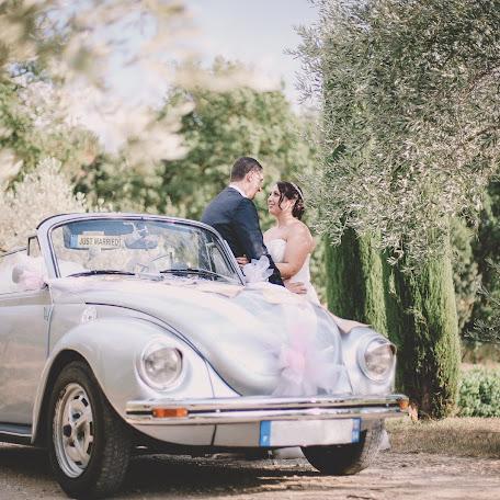 Wedding photographer Soul Pics (pics). Photo of 10.01.2016