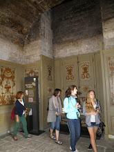 Photo: 2. den - I po staletích je tu pořád co vidět (Palais des Papes, Avignon)