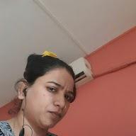 Srinathji's photo 1
