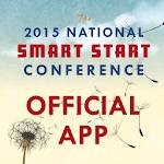 Smart Start Conference